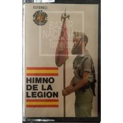Himno de la Legión