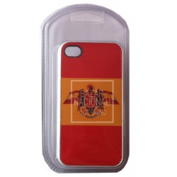 Funda Iphone 4 - 4S