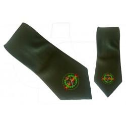 Corb Verde guardia Civil