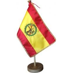 Bandera Legión