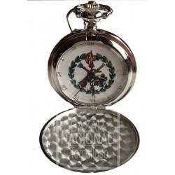 Reloj Bolsillo  Legión Española