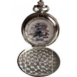 Reloj Bolsillo José Antonio