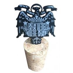 Tapón Corcho Águila Imperial