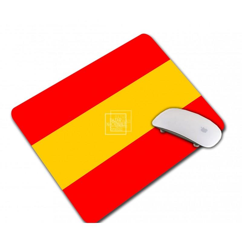 Alfombrilla de Ratón Bandera España