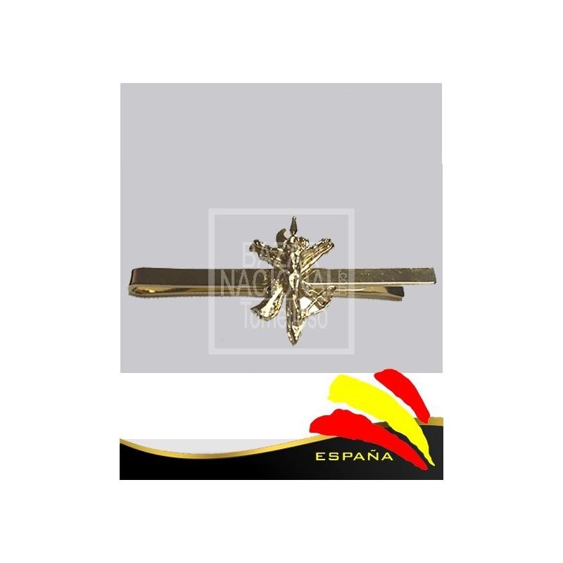 Alfiler de Corbata Cristo Legionario