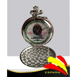 Reloj Bolsillo Guardia Civil