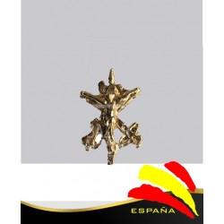 Pin Legión Española