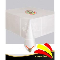 Mantel Legión Española