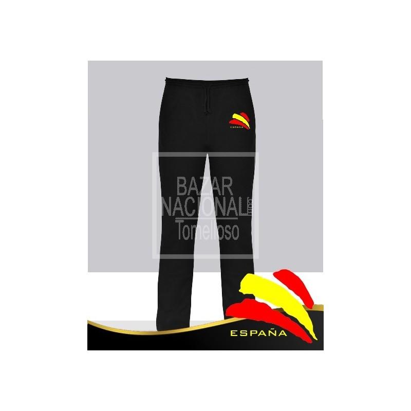 Pantalón Hombre España