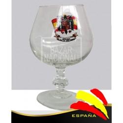 Copa Coñac Águila de San Juan