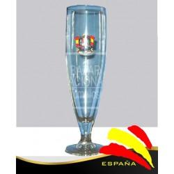 Copa Cerveza Águila de San Juan