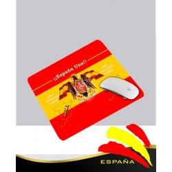 Alfombrilla para Ratón Águila Imperial Bandera