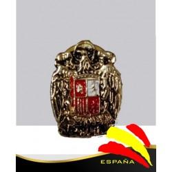 Pin Águila de San Juan