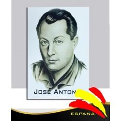 Cerámica J. Antonio B/N  20x30
