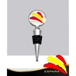 Tapón Botellas España