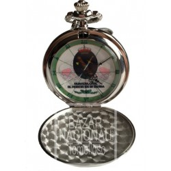 Reloj Bolsillo Guardia Civil